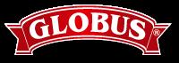 Globus Srbija Logo