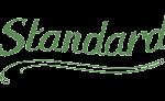 globus Standard