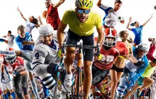 ishrana sportista