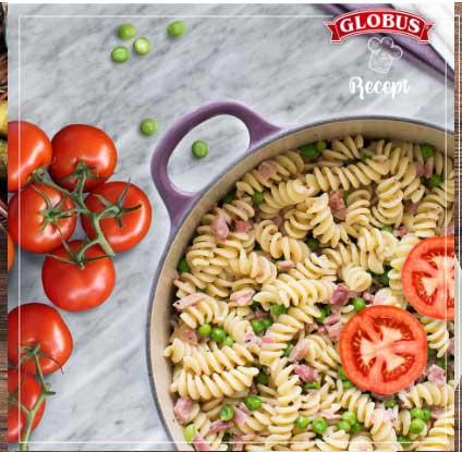 italijanska salata sa sunkom recept