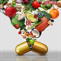 namirnice bogate vitaminom b1