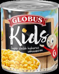 kukuruz globus kids
