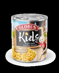 kukuruz šećerac kids globus